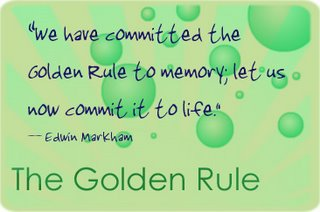 golden-rule1