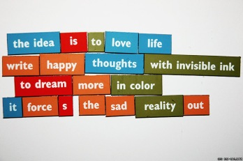 magnetic_poetry