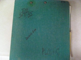 senior-notebook